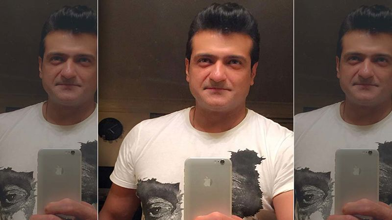 Armaan Kohli Under NCB's Scanner: All You Need To Know About The Problem-Child