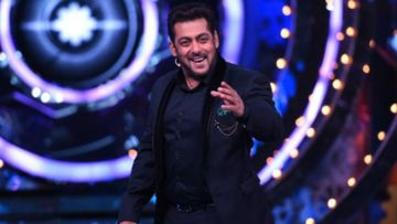 Bigg Boss 14 Is Back; Launch Date, Contestants, Concept To Where Salman Khan Will Shoot The Promo; Here's Everything You Should Know
