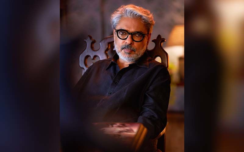 Heeramandi: Sanjay Leela Bhansali Shares His Inspiration Behind His First-Ever Series For Netflix; ' It's A Difficult One, But I Hope We Come Across With Flying Colours This Time' - Watch Video