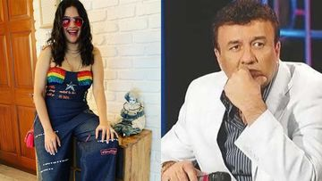 Anu Malik Takes A Break From Indian Idol 11:  Sona Mohapatra Relieved, Can Finally 'Sleep Well'