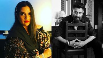 Sona Mohapatra Digs Out An Old Tweet Of Vivek Agnihotri Joking About Gang Rape; Asserts, 'How Low Is Low'