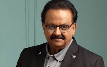 Bharat Ratna for SP Balasubrahmanyam: South Indian Film Chamber To Get Letters From South CMs Requesting Government To Honour The Legendary Singer