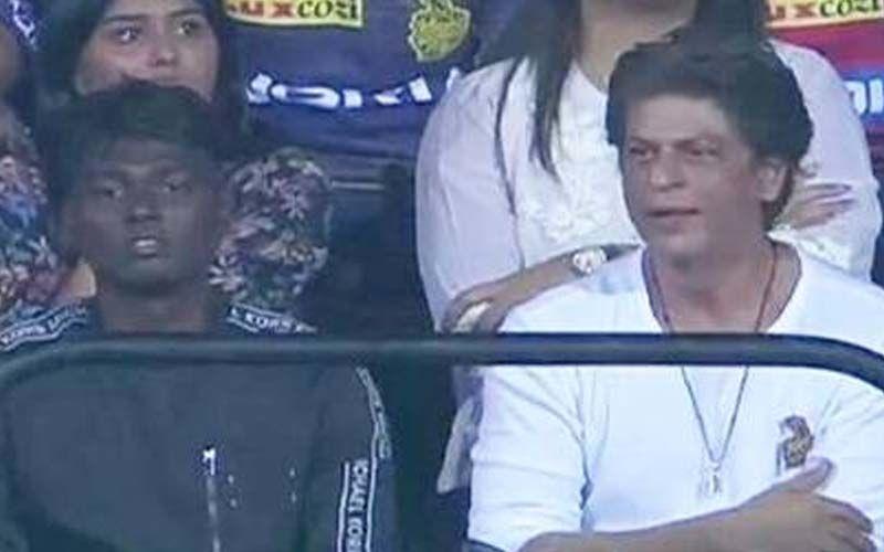 Shah Rukh Khan Finally Locks His Next Film With Bigil Director Atlee? Announcement To Follow Soon?
