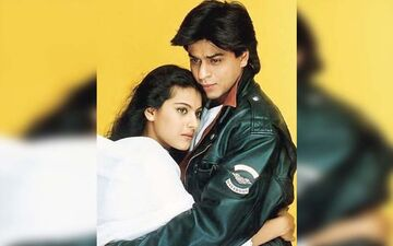 Dilwale Dulhania Le Jayenge To Continue Screening At Maratha Mandir In Its Matinee Show From October 22-Report