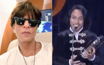 Shah Rukh Khan Congratulates Indonesian Actor Who Dedicated His Award To King Khan; SRK Says 'Will Meet Soon'