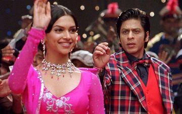 Om Shanti Om Turns 13: Deepika Padukone Changes Her Name To 'Shantipriya' On Twitter, Instagram As She Celebrates Her Debut Film With Shah Rukh Khan