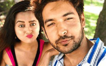 Khatron Ke Khiladi 10: Will Tejasswi Prakash Ever Date Co-Contestant Shivin Narang? #TeVin Fans, Here's The Answer