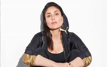 Kareena Kapoor Khan Wants To Go Back In Time And Change The Way World Reacted To Coronavirus