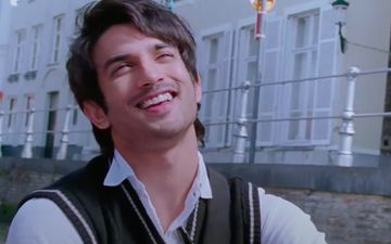 7 Months On, Sushant Singh Rajput's Fans Still Wait For A Closure Report And Want CBI To #PrioritizeSSRJustice