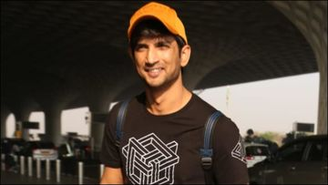 Sushant Singh Rajput Death: Late Actor's Family Alleges 'Black Magic' Angle; Claims More Than Rs 2 Lakh Debited From SSR's Account For Mysterious 'Pooja'