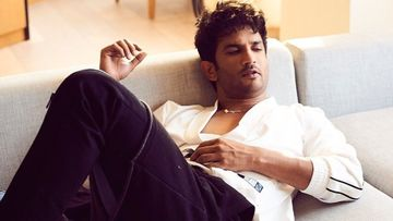 Sushant Singh Rajput Death: Know About SSR's Net Worth And Some Of His Precious Assets Including An Advanced Telescope, Land On The Moon, Fight Stimulator
