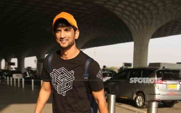 Sushant Singh Rajput's Death Case: AIIMS Releases Statement Over Dr Sudhir Gupta's Alleged Leaked Audio Tape