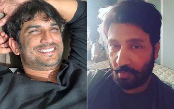 Sushant Singh Rajput Death: Shekhar Suman Says 'CBI, ED NCB Have Done A Fair Job'; Blames 'Lack Of Evidence' For Their Helplessness