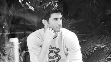 Sushant Singh Rajput Demise: Police Await Forensic Reports Of Late Actor's Blood Sample And Items Collected From His House; Doctors To Be Interrogated Soon