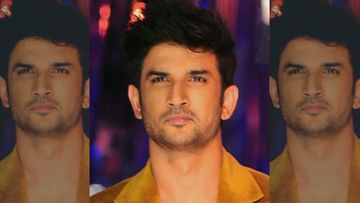 Sushant Singh Rajput Demise: Late Actor's CA Summoned By Mumbai Police, Hours After His Final Postmortem Report Confirms 'No Foul Play'