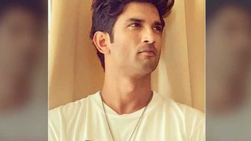 Sushant Singh Rajput Death Case: Forensic Expert In A STING OPERATION Reveals The Ceiling Fan Didn't Bend Much, No Nail Samples Were Collected