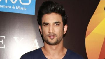 Sushant Singh Rajput's Talent Manager Opens Up On The June 13 Con Call With Filmmaker Nikkhil Advani-Ramesh Taurani; Says SSR Liked The Story And Asked For A Script