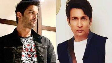 Sushant Singh Rajput Death: Shekhar Suman Says There's A Larger Picture To His Fight; Wants To Demolish 'Gangeism, Favouritism, Cartel' From The Film Industry