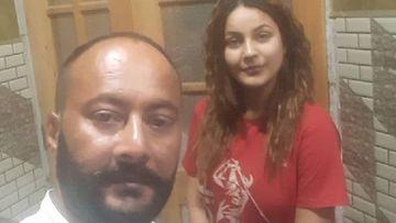 Shehnaaz Gill's Father Santokh Singh Free Of Rape Charges Pressed On Him? Says, 'Thoda Time Laga Lekin Sacchai Ki Jeet Hui'