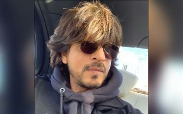 Happy Birthday Shah Rukh Khan: Mr Khan Slays Friday Dressing Like A Star, Check Out His Cool And Casual Looks HERE