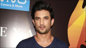 Sushant Singh Rajput Death: After Patna SP Binay Tiwari, 4 Cops From Bihar Who Landed 5 Days Back To Be Quarantined As Well - Report