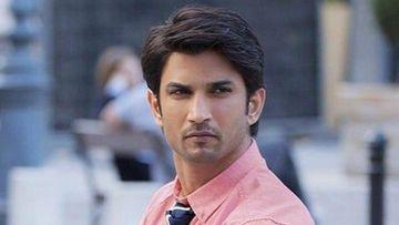 Sushant Singh Rajput Demise: When Late Actor Revealed He Fears Death The Most -  Video