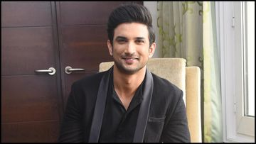 Sushant Singh Rajput Demise: Bihar Police Wants To Recreate Late Actor's Death Scene At His Residence