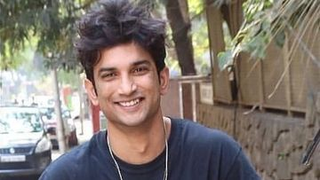 Sushant Singh Rajput Death: Fans Trend #ImmediateCBIForSSR After Home Minister Anil Deshmukh Says 'No CBI Inquiry, Mumbai Police Is Enough'