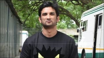 Ambulance Attendant Claims To Have Seen Sushant Singh Rajput's Corpse, 'Legs Were Twisted, Body Turned Yellow' - Report