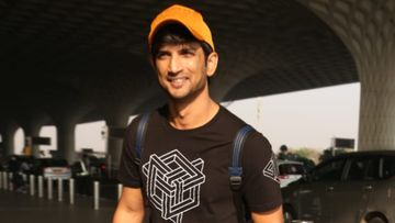 Sushant Singh Rajput's Family Lawyer Claims Mumbai Police WASN'T Lodging Father's FIR; Alleges They Were Only 'Forcing Family To Give Names Of Big Production Houses'