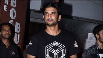 Sushant Singh Rajput Death Case: Supreme Court Says NO To CBI Probe; Chief Justice States, 'Let Police Do Its Job'