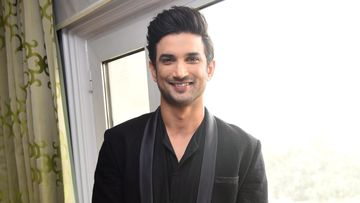 Sushant Singh Rajput's Humble Reply To An Old News Report 'Questioning His Sanity'; Late Actor Had Said, 'Your Attempt To Mock Me Is Appreciated'