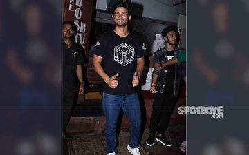 Sushant Singh Rajput Death Case: CBI Concludes Probe: Expected To File The Closure Report In Next Few Days - REPORTS