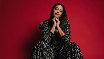 "Swara Bhasker Calls Flak For Using 'Suno Moto' Instead of 'Suo Moto'; Netizens Ask ""What The Hell Is Suno Moto?"""