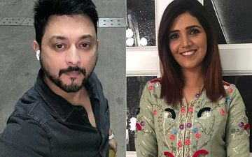 7 Years Of Mangalashtaka Once More: Swwapnil Joshi Asks Mukta Barve If The Film Should Have A 'Once More'