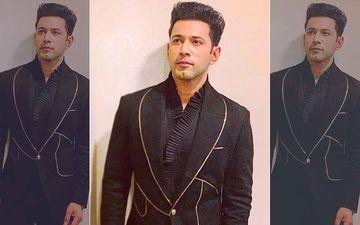 "Karan Johar's SOTY 2 Actor Sahil Anand Says, ""Nepotism Exists"""