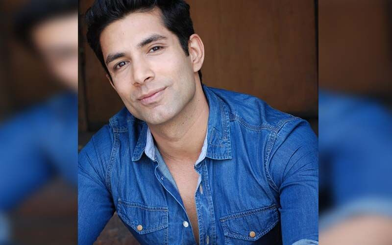 Sahil Shroff, Bigg Boss 15 Contestant: Age, Relationships, Family, Controversies, Photos, Biography - All You Need To Know