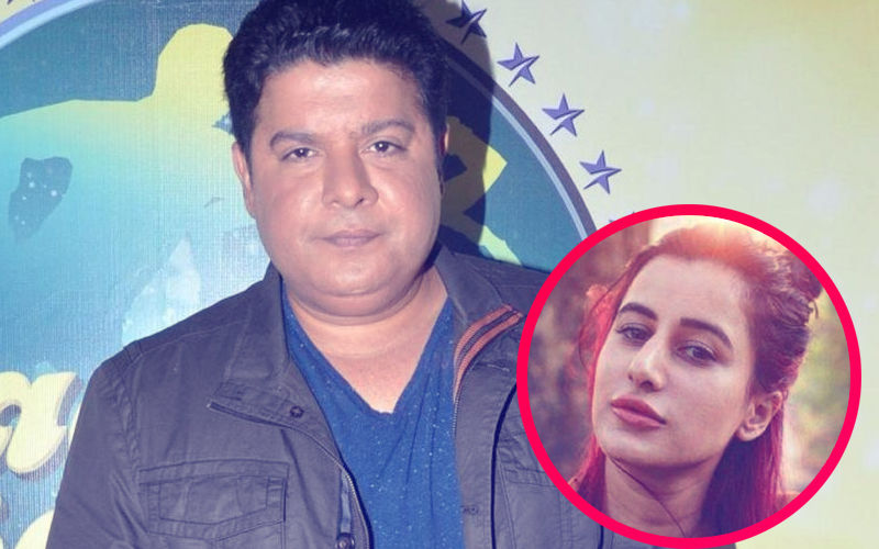 Sajid Khan Steps Down As Director Of Housefull 4; #MeToo Effect