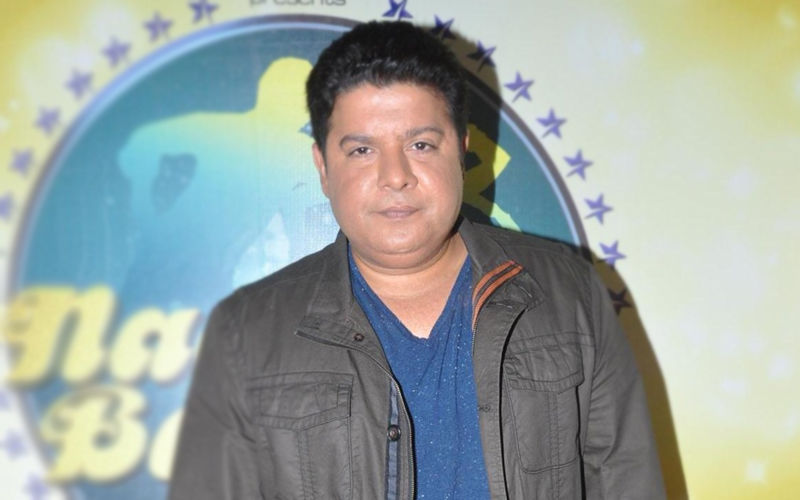 Sajid Khan, #MeToo Punishment: Filmmaker Banned For 1 year