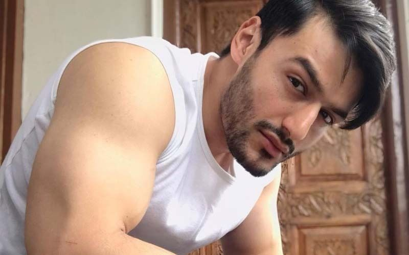 After Sana Khan, Reality TV Contestant Sakib Khan QUITS Showbiz To Follow His Faith; Says 'I Was Going Astray, Against My Tenets Of Religion'