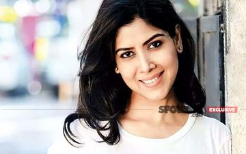 "Sakshi Tanwar On Today's Actresses Quitting Shows To Avoid Playing Mother On Screen: ""Started My Career With Such A Role"""