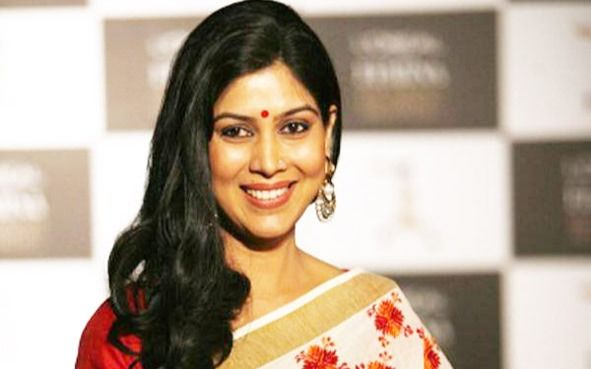 Dussehra Turns Special For Sakshi Tanwar; Actress Adopts Baby Girl- Dityaa