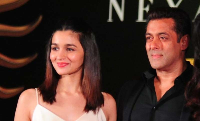 Salman Khan & Alia Bhatt's Inshallah On 'How's The Hype?': BLOCKBUSTER Or Lacklustre?