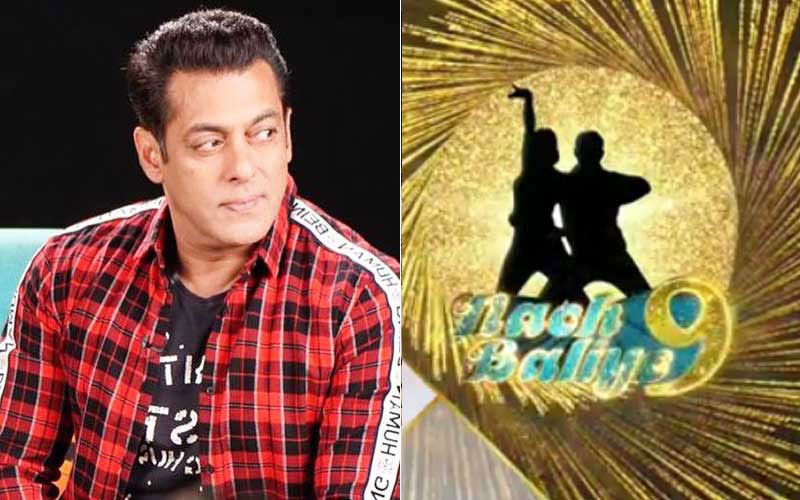Nach Baliye 9: Salman Khan Confirms Getting Ex-Lovers Together To Burn The Dance Floor