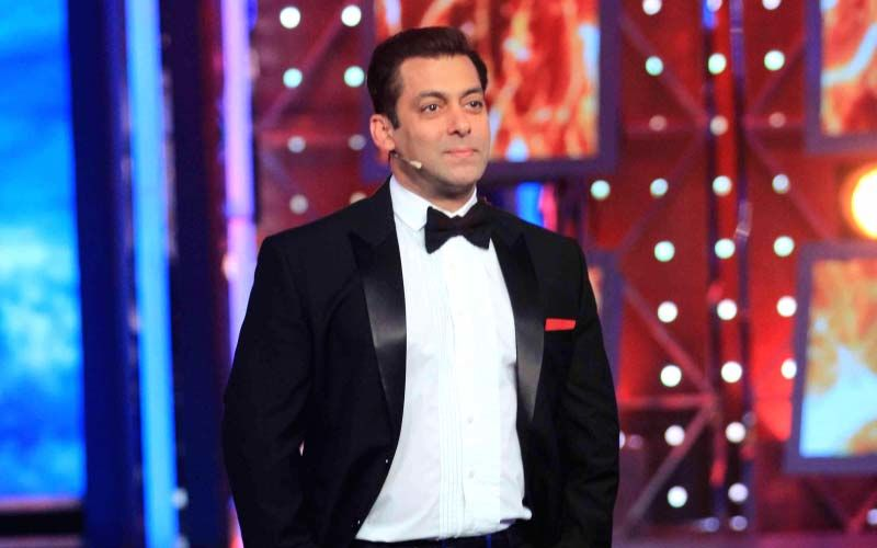 Bigg Boss 13: Show Being Carefully Scrutinised By I&B Ministry, May Go Off Air Soon - Report