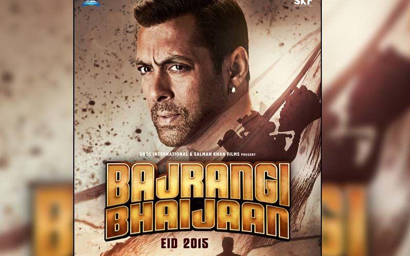 Salman Khan's Bajrangi Bhaijaan To Get A Sequel? Writer KV Vijayendra Prasad Spills The Beans
