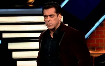 Bigg Boss 13: I&B Ministry Looks Into Complaint Against The Show On Grounds 'Men And Women From Different Communities Are Made To Share Beds'