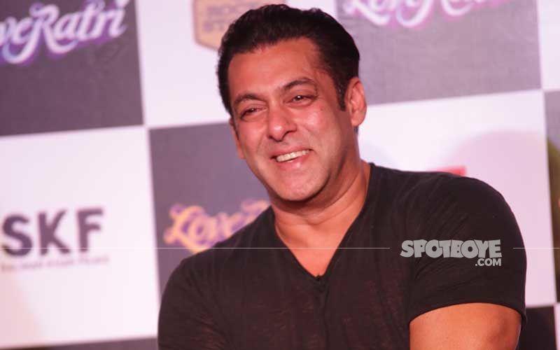 Salman Khan Set To Return As Prem In No Entry Sequel, But Anees Bazmee Won't Direct It? Deets Inside