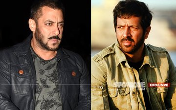 Did Alcohol Create A Divide Between Salman and Kabir?