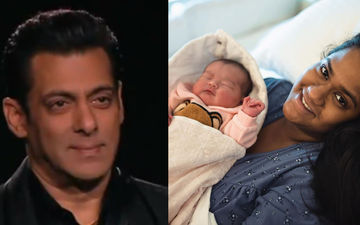 Bigg Boss 13: Salman Khan Talks About His Niece Ayat, 'My Birthday Is Not My Birthday Anymore, it is Ayat's'